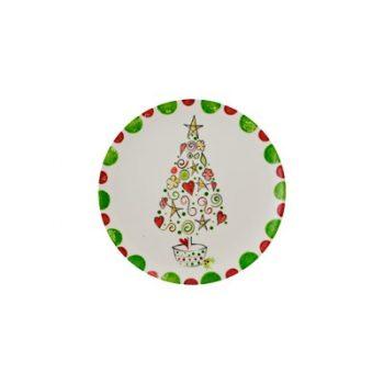 christmas-tree-plate