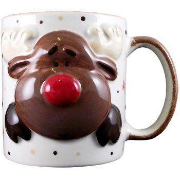 rudolph-mug