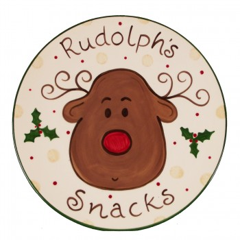 rudolphplate