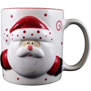 santa-mug